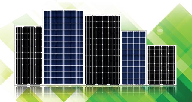 Jual Jual Panel Surya Solar Cell Distributor Panel Surya