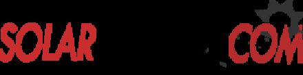 – DISTRIBUTOR PANEL SURYA, PJU TENAGA SURYA | SOLARPANEL-ID.COM –