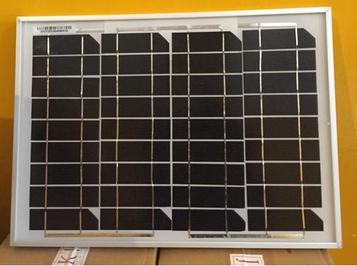 harga solarpanel surabaya