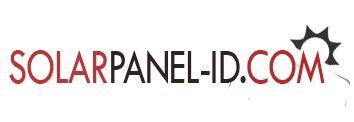solarpanel-id.com