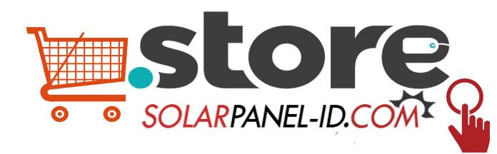 solarpanel order