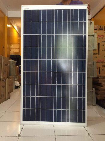 harga panel surya murah