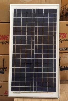 harga solar panel 1000w