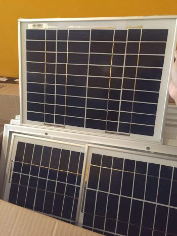 harga solarcell surabaya