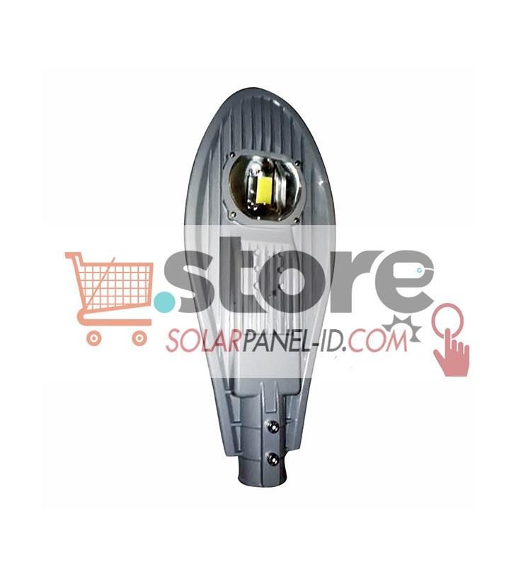 beli lampu solarcell papua