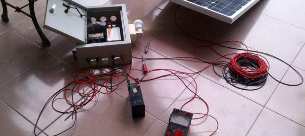 Distributor PJU Tenaga Surya | Penerangan Jalan Umum PJU | PJU Solarcell Makassar dan Sulawesi Selatan
