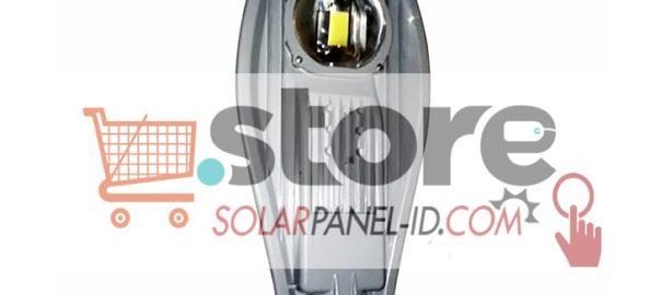 Distributor Panel Surya Solarcell Banjarmasin dan Kalimantan Selatan untuk Satuan atau Proyek