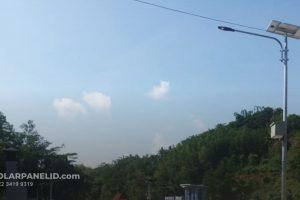 Distributor Panel Surya Solarcell Padang Sumatera Barat dan sekitarnya untuk Satuan atau Proyek