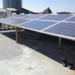 Harga Solar Panel Murah Di Surabaya