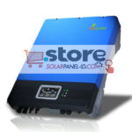 Solar Charge Inverter 2200W / 2.2kW