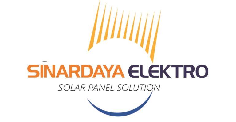 jual Solar Charge Inverter termurah