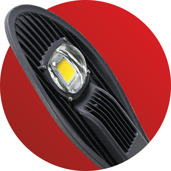Harga Lampu LED Murah