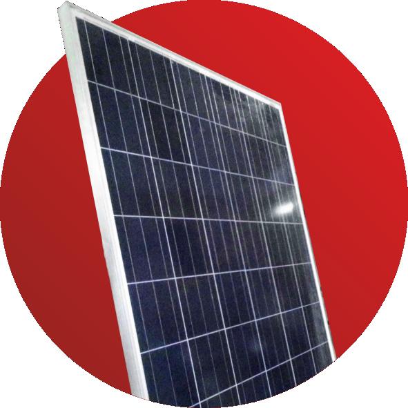 Harga Solar Panel Murah