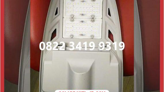 Lampu Jalan OSRAM 90W | PJU LED OSRAM 90watt