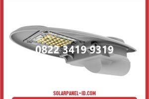 Lampu Jalan OSRAM 30W | PJU LED OSRAM 30watt