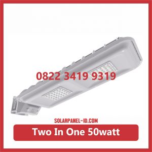 Jual Lampu LED Two In One 50watt