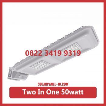 Jual Lampu LED Two In One 50watt