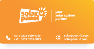 harga lampu pju solarcell 2in1 20 watt simplify light