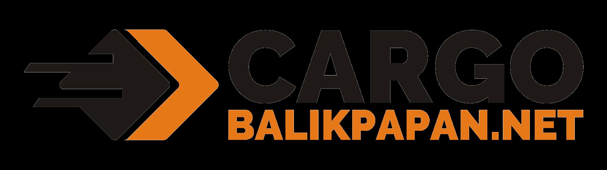 Cargo Balikpapan net