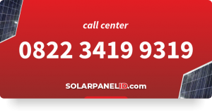 jual controller solar charge 10a