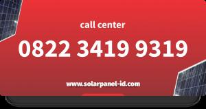 harga lampu taman tenaga surya 250 watt murah