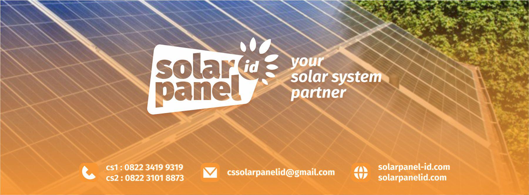 jual solar home system, plts rumahan, pompa air tenaga surya, lampu pju tenaga surya, pju solarcell all in one, pju solar cell 2in1