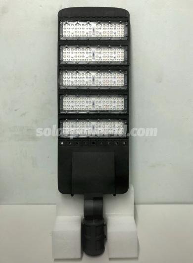 harga lampu pju solarcell 2in1 100 watt satu set murah
