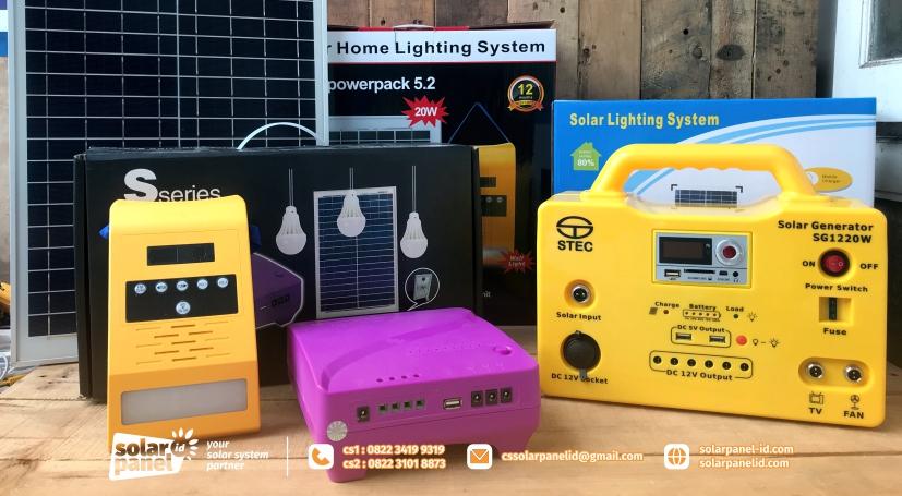 jual lampu portabel tenaga surya
