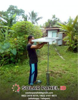 solar cell kota sby jawa timur